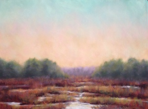 MPS SIGNATURE MEMBER - Desiree Scherini Maryland Hall for the Arts Annapolis MD