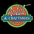 artist&craftsmanlogo