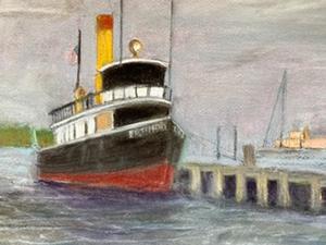 mps 1907