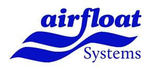 Airfloat Systems